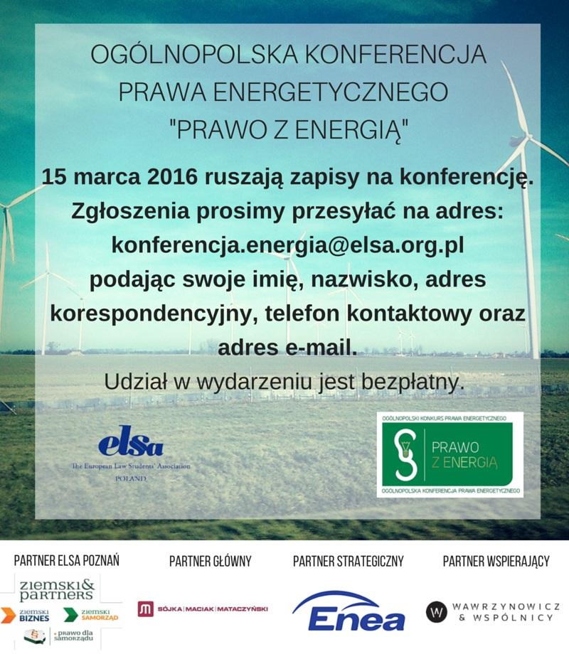 prawo-z-energia-zapisy-2016