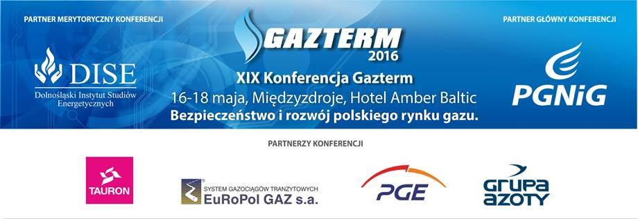 gazterm-2016