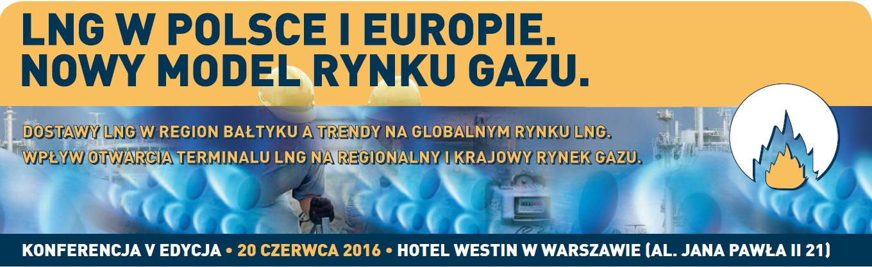 LNG-w-PL-i-Europie-baner
