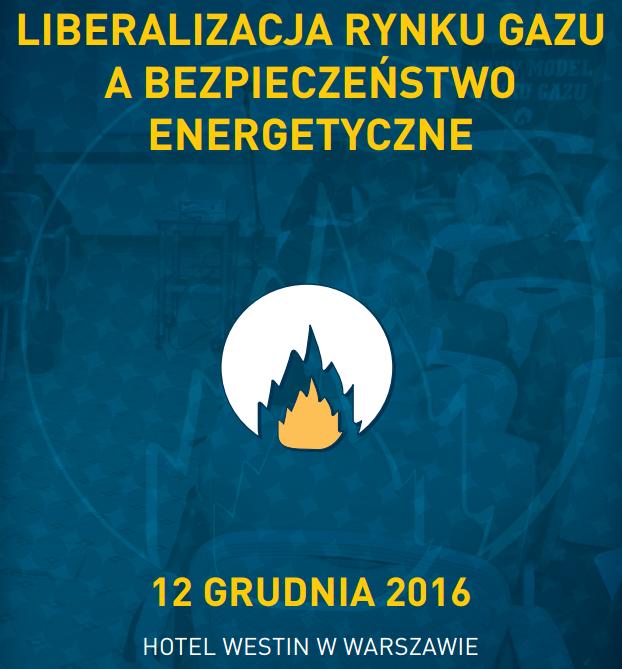 liberalizacja-rynku-gazu-konferencja